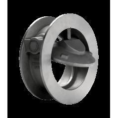 Клапаны обратные Orbinox серии RM - GO01A72548