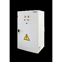 Шкафы вводные распределительные Селект ABP - EA06A26258