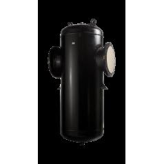 Сепараторы пара и сжатого воздуха Гранстим СПГ25 - JG01A27306