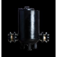 Насосы механические конденсатные Стимпамп - HB01A214896