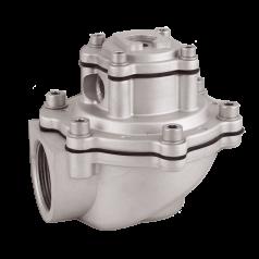 Клапаны отсечные PL1020 - IP01A113527