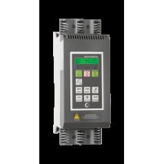 Устройства плавного пуска CG-Emotron TSA - EE02A231161