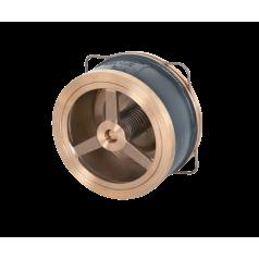 Клапаны обратные VYC серии 170/172-01 - DS01A4685