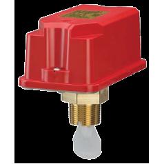 Сигнализатор потока жидкости WFD - IY01B411474